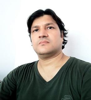 Rajeev Dhawan Unisoftworld Testimonial