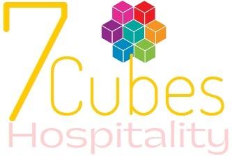 7 Cubes hospitality