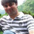 Sameer Chitkara